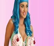 Compilation de Katy Perry