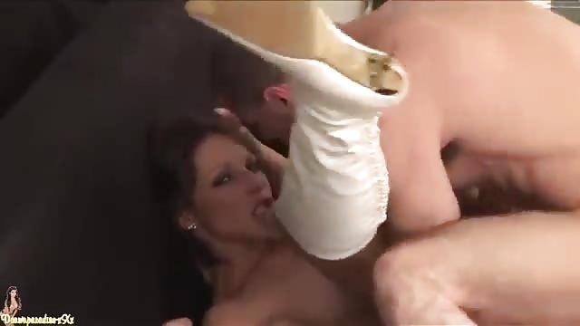Heure Porno