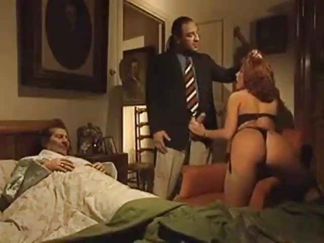 Porno complet film FAP VID