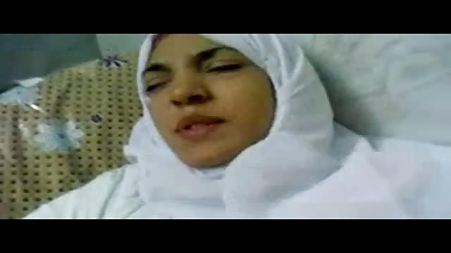 free arabic sex sex molde